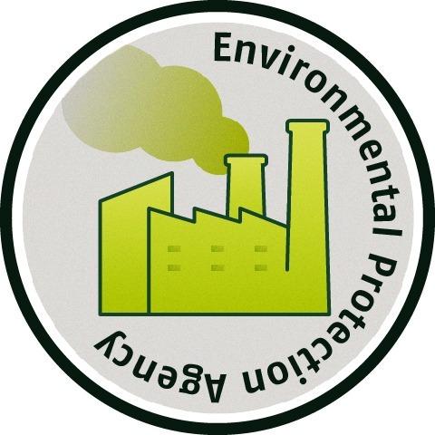 環境分析/EPA
