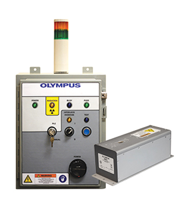 TECHMAX_CN_PRODUCTS_OLYMPUS_On-line-XRF-Analyzer_01