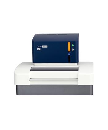 金屬膜厚分析儀 FT150/FT150H/150L