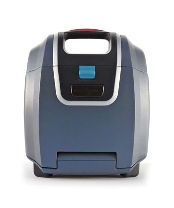 攜帶式XRF X-5000 油類分析