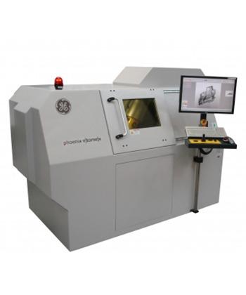 通用型CT系統