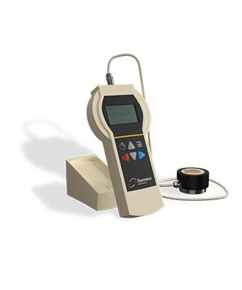攜帶式蓄熱測試儀