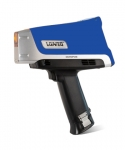 TECHMAX_CN_PRODUCTS_OLYMPUS_Vanta_blue_metal_01