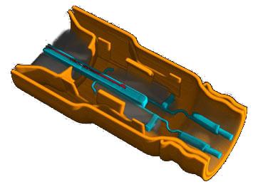 TECHMAX_CN_PRODUCTS_GE_Xargosct Compact_03