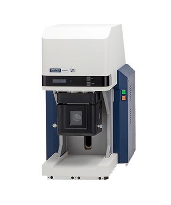 DMA7100