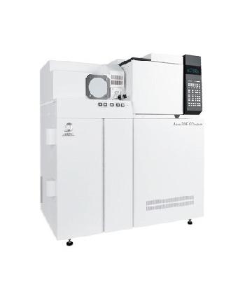 JMS-T200GC