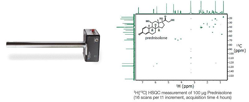 NMR_02