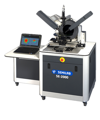 TECHMAX_CN_PRODUCTS_SEMILAB_SE-2000_01