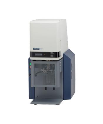 高溫型熱機械分析儀 TMA