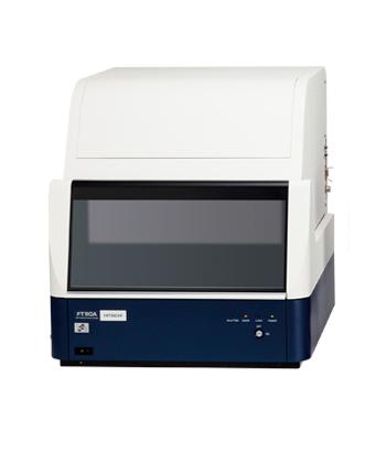 X射線螢光鍍層厚度測量儀 XRF