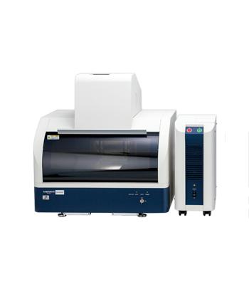 桌上型X射線螢光元素分析儀
