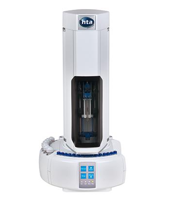 液體自動進樣器 HT3100A