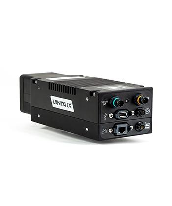VANTA™ iX 線上監控XRF分析儀
