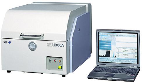 XRF000017-1