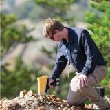 <b>X-ray螢光-XRF</b> XRF土壤中重金屬現地分析-徹底保護您的設備