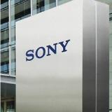 <b>RoHS 2.0</b> Sony SS─00259接軌歐盟RoHS 2.0規範