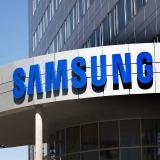 <b>RoHS 2.0</b> 三星電子Samsung 2019零件限制使用12種塑化劑(12P)