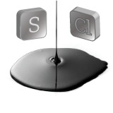 <b>X-ray螢光-XRF</b> 油品中硫、氯與重金屬快篩檢驗