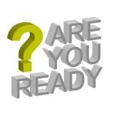 <b>質譜儀-Mass</b> RoHS 2.0 塑化劑(鄰苯二甲酸) 快速分析  您準備好了嗎?