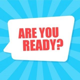 <b>RoHS 2.0</b> 你準備好迎接RoHS 2.0了嗎?