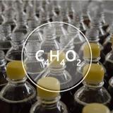 <b>RoHS 2.0</b> 使用Py/TD-GC-MS檢測電子零件中的塑化劑