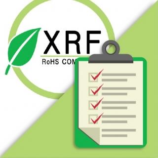<b>RoHS 2.0</b> RoHS 2.0 綠色環保規範總體檢