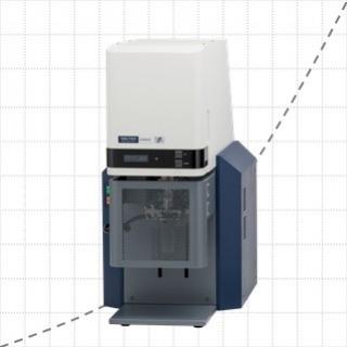 <b>熱分析-TMA</b> TMA/熱機械分析儀/熱膨脹係數儀原理及應用