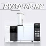 <b>RoHS 2.0</b> 塑化劑及溴阻燃劑同步快篩檢測-熱裂解氣相層析譜儀