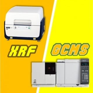 <b>質譜儀-Mass</b> XRF與質譜聯用分析技術:胺基酸與卵磷質的檢測