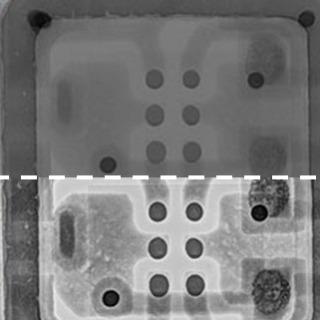 <b>X-ray螢光-XRF</b> 穿透式X-ray檢測技術大躍進