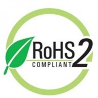 <b>RoHS 2.0</b> RoHS2.0排外條款持續更新