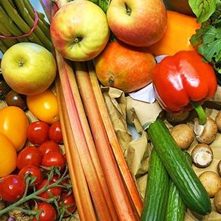 <b>質譜儀-Mass</b> 利用DART-TOFMS快速篩檢食物中農藥殘留