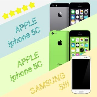 <b>X-ray影像-X-ray</b> APPLE v.s. Samsung v.s. Nokia 觸控效能評比