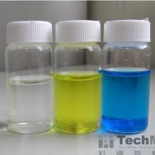<b>X-ray螢光-XRF</b> XRF電鍍液成份分析及多元應用