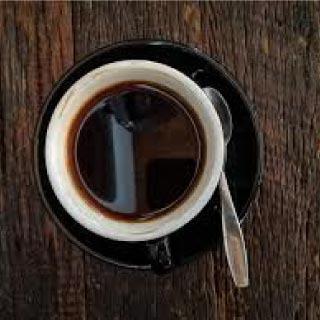 <b>熱分析-DSC</b> 熱分析食品應用-咖啡因中結晶水成份分析