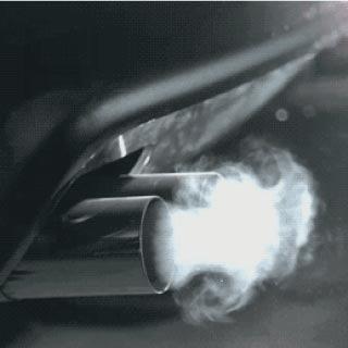 <b>X-ray螢光-XRF</b> 汽車觸媒分析與鑑定