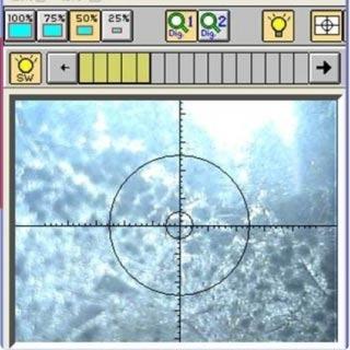 <b>X-ray螢光-XRF</b> XRF檢測焊爐錫料重點剖析
