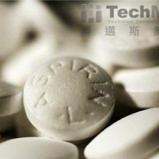 <b>質譜-Mass</b> TG-MS串聯技術-食品、藥品成份檢驗分析應用