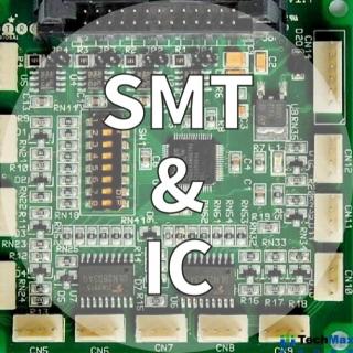 <b>X-ray螢光-XRF</b> 穿透式XRF影像檢測應用之SMT & IC封裝風險管理
