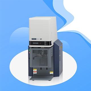 <B>熱分析-TMA</B> 熱機械分析儀的應用與標準方法ASTM/ISO/JIS