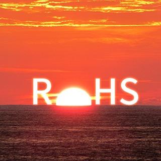 <b>X-ray螢光-XRF</b> 五項RoHS排外條款的落日時間