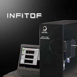 <b>質譜儀-Mass </b> InfiTOF半導體複雜反應氣體的即時監控系統