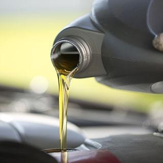 <b>熱分析-DSC</b> DSC油品混濁點影像分析