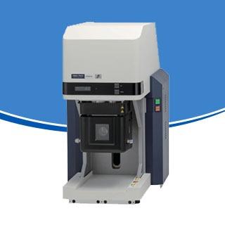 <b>熱分析-DMA</b> 動態熱機械分析儀的原理及應用介紹