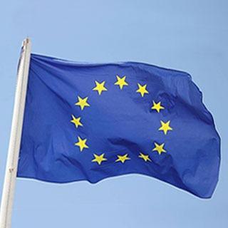 <b>法規-EU</b> 歐盟禁用鹵素阻燃劑的取代方案:有機磷系阻燃劑(OPEs)