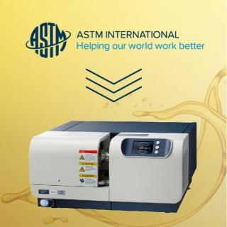 <b>熱分析-STA</b> ASTM D6375-TGA應用於機油規範測試