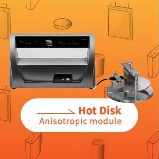 <b>熱傳導TC</b> 電動車時代來臨┃鋰離子電池的熱管理效能評估