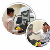 <b>眾望所盼</b> 3D X-Ray影像實驗室正式成立