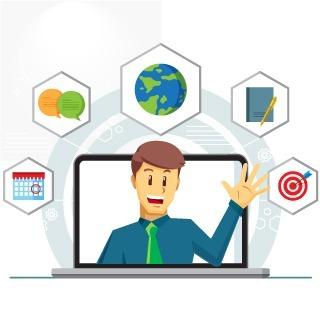 科邁斯科技與您相約2016 上海MWC世界移動通信大會!
