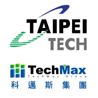 台北科大EMO中心安裝高熱傳石墨薄膜熱傳導儀TPS 3500